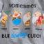 z Seven Dwarfs Tee for Baby thumbnail 2
