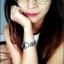 กรอบแว่นตา LENMiXX MK PiNKY thumbnail 2