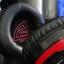 SIGNO E-Sport HP-816 MONOCEROS 7.1 Surround Sound Vibration Gaming Headphone (มีไฟLED) thumbnail 5