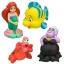 zAriel Bath Toys for Baby thumbnail 1