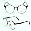 กรอบแว่นตา LENMiXX OWL BRoWN thumbnail 1