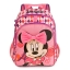 Z Minnie Mouse Clubhouse thumbnail 2