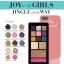 พร้อมส่งค่ะ +ลด50% Too faced jingle all the way Sephora ( เคสไอโฟน 5 5s สีชมพู ) thumbnail 4