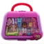 z Doc McStuffins Hospital Play Set thumbnail 1