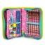 z Doc McStuffins Zip-Up Stationery Kit thumbnail 3
