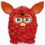 ZFB003 Furby Red thumbnail 1
