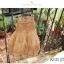 ชุดเดรสเด็กหญิง ชุดออกงานเด็กสีน้ำตาล PinkIdeal thumbnail 6