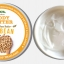 """""""SOYBEAN"""" Body Butter / บอดี้ บัตเตอร์ สูตรโปรตีนจากถั่วเหลืองเข็มข้น thumbnail 1"""