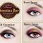 **พร้อมส่ง+ลด 30%**Too faced Chocolate Bar eye shadow Collection thumbnail 11