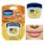 **พร้อมส่ง+ลด 50%** Vaseline Lip Therapy Creme Brulee 7 g. thumbnail 1