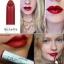 ***พร้อมส่ง + ลด 30 %** Colourpop Lippie Stix สี Bichette ( Matte ) thumbnail 2