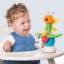 Taf Toys mini table carousel ของเล่นติดบนโต๊ะ thumbnail 1