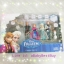 Z Disney Frozen small doll complete story set from USA แท้100 นำเข้าจากอเมริกา thumbnail 3
