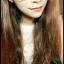 กรอบแว่นตา LENMiXX PiNk BoBo thumbnail 2