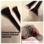 ** พร้อมส่ง ** E.L.F. small stipple brush no.25 สำหรับ HD บลัช (ครีมบลัช) thumbnail 2