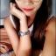 กรอบแว่นตา LENMiXX OWL MiNi thumbnail 2