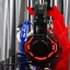 SIGNO E-Sport HP-809 CHIMERA Vibration Gaming Headphone thumbnail 7