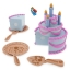 z Sleeping Beauty - Aurora's Birthday Cake Play Set thumbnail 2
