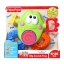 z Fisher Price Silly Sounds Frog. thumbnail 1