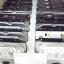 HDD 80 GB SATA2 คละรุ่น thumbnail 1