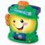 zFisher-price laugh and learn lantern (พร้อมส่ง) thumbnail 2
