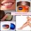 **พร้อมส่ง+ลด 50%**Vaseline lip Therapy Cocoa Butter lips 7g. thumbnail 3