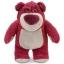 z Lots-O'-Huggin' Bear - Toy Story 3 - Medium - 12'' thumbnail 1