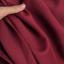 พรีออเดอร์ กระโปรงทำงาน กระโปรงเอวสูง เสื้อผ้าแฟชั่นสไตล์เรโทร จีบทวิส สีม่วง thumbnail 2