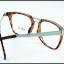 กรอบแว่นตา LENMiXX Tiga Louis thumbnail 7