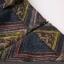 Pre-Order กระโปรงทรงตรงผ้าขนสัตว์พิมพ์ลาย เนื้อผ้าหนาสำหรับฤดูหนาว thumbnail 8