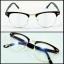 กรอบแว่นตา LENMiXX Silver RRB thumbnail 1