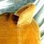 หมวก Bear หูหมี ขนสัตว์นุ่มๆ สีน้ำตาล thumbnail 6