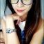 กรอบแว่นตา LENMiXX BuBu WAY thumbnail 2