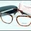 กรอบแว่นตา LENMiXX Tiga Louis thumbnail 3