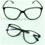 กรอบแว่นตา LENMiXX ViVE BAVa thumbnail 1