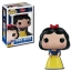 Z Pop Disney - Vinyl Figure - Snow White thumbnail 1