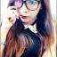 กรอบแว่นตา LENMiXX BB WAY thumbnail 2