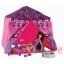 z Barbie Safari Tent and Doll ของแท้100% นำเข้าจากอเมริกา thumbnail 2