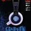 SIGNO E-Sport HP-807 GRYPHON Illuminated Gaming thumbnail 2