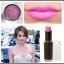 **พร้อมส่งค่ะ+ลด 50%**wet n wild lipstick Dollhouse Pink 967 thumbnail 1