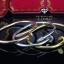 พร้อมส่ง ~ Cartier Bracelet กำไลตะปูงานไฮเอนจิวเวอรี่ รุ่น Must Have Item งานเกรดดีสุดๆ thumbnail 4