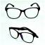 กรอบแว่นตา LENMiXX BB WAY thumbnail 1