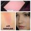 **พร้อมส่งค่ะ+ลด 50%**e.l.f. Studio Blush - Tickled Pink no.32 thumbnail 1