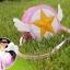 [Preorder] กระเป๋าดาวมีปีก Cardcaptor Sakura สะพายได้ 2 แบบ thumbnail 6