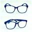 กรอบแว่นตา LENMiXX BuBu WAY thumbnail 1