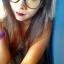 กรอบแว่นตา LENMiXX ViVE BAVa thumbnail 2