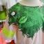 เสื้อเด็ก เสื้อลายต้นไม้ มีลิงเกาะ PinkIdeal ไซส์ 13 thumbnail 2