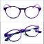 กรอบแว่นตา LENMiXX PaSTEL PUBU thumbnail 1
