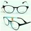 กรอบแว่นตา LENMiXX MK RuNE thumbnail 1