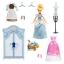 zWardrobe Doll Play Set - Cinderella ของแท้ นำเข้าจากอเมริกา thumbnail 1